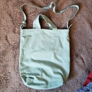 Urban Outfitters Baggu Canvas Tote NWT